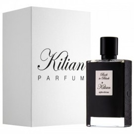 Kilian Back to Black Aphrodisiac